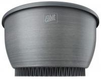 Котелок Esbit Pot 2,35 л