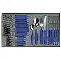 Набор столовых приборов Victorinox (24 предмета)(4000976)
