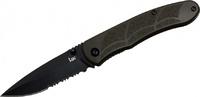 """Нож HK """"P30 Assist"""" (4000334)"""