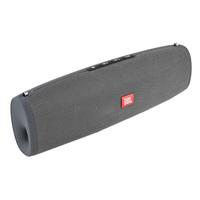 Bluetooth-колонка, c функцией PowerBank, speakerphone, радио (mini TV E9)