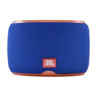 Bluetooth-колонка , speakerphone, радио (X25)