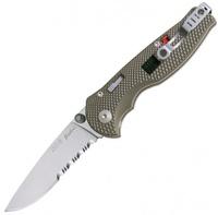"""Нож SOG """"Flash I"""" (4006387)"""