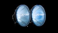Фильтр к Blitz/XGT 240mm - голубой комбинированный (1 шт.) (FBLUCBWD)