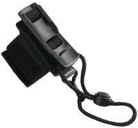 Крепление на рюкзак Oregon, Colorado, Dakota, GPSMAP 62, eTrex 10,20,30 Garmin (010-11734-10)