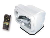 Прожектор GOLIGHT 2000/2051