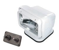 Прожектор GOLIGHT 2020 \ 2021 (белый\черный)