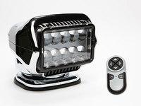 Прожектор GOLIGHT Stryker 30064 LED (хром)