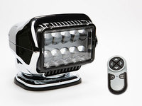 Прожектор GOLIGHT Stryker 30064 LED (хром)