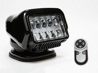 Прожектор GOLIGHT Stryker 30004 LED \ 30514 LED (белый\чёрный)