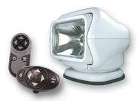 Прожектор GOLIGHT Stryker 3067 \ 3049 (белый\чёрный)