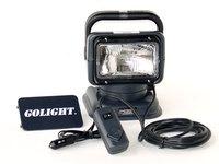 Прожектор GOLIGHT 5149 (charcoal)