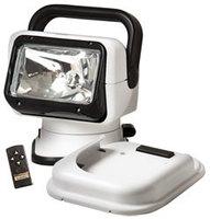 Прожектор GOLIGHT 7901 (белый)