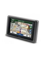 GPS навигатор Garmin zumo 660 EU