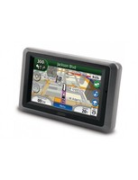 GPS навигатор Garmin zumo 660 UA