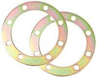 Backing Plate Eliminator Kit для TOYOTA Pickup 4Runner Trail-Gear (140058-1-KIT)