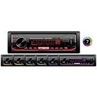 Бездисковый MP3/SD/USB/FM проигрыватель  Celsior CSW-1904M