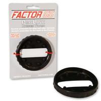Резиновая накладка Factor 55 к PROLINK XTV защитная (00114)