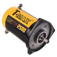 Мотор к ATV PRO-2500 12V (72051001) (72051001)