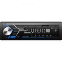Бездисковый MP3/SD/USB/FM проигрыватель  Celsior CSW-1901B