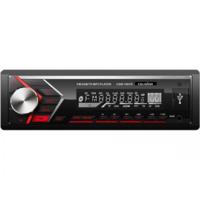 Бездисковый MP3/SD/USB/FM проигрыватель  Celsior CSW-1901R