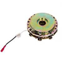 Тормозной узел к лебедке CEW-15000 12V (8553601.1.3)