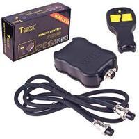 Радиоуправление лебедок T-max X-Power/ ATWPRO серии на 24V (RCS24-01)