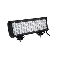 """Светодиодная LED балка 180W 14,5"""" GreenMile4x4 (GMLB0046)"""