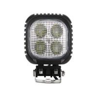 "Светодиодная фара LED 40W 5"" GreenMile4x4 (GML0103)"