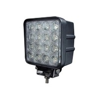 "Светодиодная фара LED 48W 4,6"" GreenMile4x4 (GML0081S)"