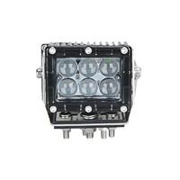 "Светодиодная фара LED 30W 4.7"" GreenMile4x4 (GMLR0001F)"