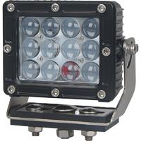 "Светодиодная фара LED 60W 5,5"" GreenMile4x4 (GMLR0003S)"
