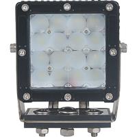 "Светодиодная фара LED 80W 5,8"" GreenMile4x4 (GMLR0004F)"