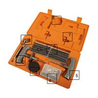 К-кт для ремонта покрышек Speedy Seal (10000010)