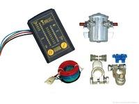 Комплект к  дополнительному аккумулятору T-Max (DBS02)