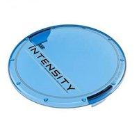Комплект светофильтров к фарам ARB LED Intensity (AR09TB)