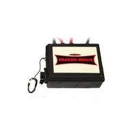Блок управления лебёдкой (соленоид) Dragon Winch DWH 9000-15000