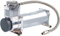 Компрессор VIAIR 450C Kit (100% Duty/Sealed) (45040)