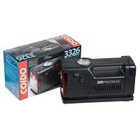 Компрессор COIDO (AC 2702)