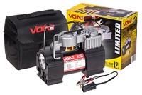 Компрессор VOIN (VL-550)