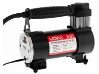 Компрессор VOIN (VL-575)