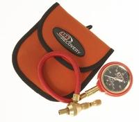 Контроллер давления в шинах с монометром ARB (ARB600)