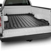 Коврик в кузов для Dodge Ram 1500 от 2009 5.7 без рем боксов WeatherTech (37608)
