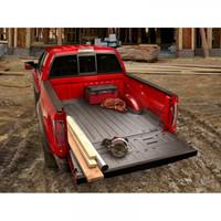 Коврик в кузов для Dodge Ram 1500 от 2009 8 без рем боксов WeatherTech (39605)