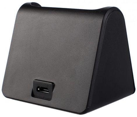 Кредл для зарядки мобильного телефона Sigma mobile Comfort 50 Mini3