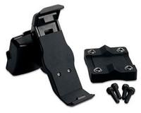 Крепление для скутера для Nuvi 5XX Garmin (010-11143-03)