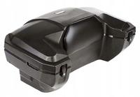Кофр для квадроциклов GKA R303 c удобной мягкой спинкой (100x55x42см) (GKA-BOX-R303)