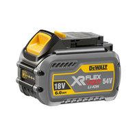 Аккумуляторная батарея DeWALT (DCB546)