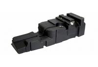 Сменный топливный бак ARB для ISUZU DMAX 2012+ Diesel 130L (TAD104)