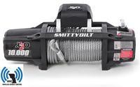 Лебедка SMITTYBILT X20 GEN2 10000 LBS 4.5т