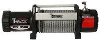 Автомобильная лебедка T- Max X Power 8500 LBS 12V 3.8т (15362)